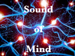 Sound of Mind poems